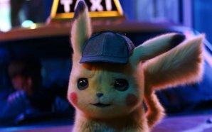Crítica: Pokémon – Detetive Pikachu | Filme consegue divertir e…
