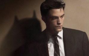 Robert Pattinson merece o benefício da dúvida