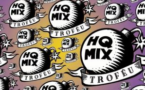 A 32ª Edição do Troféu HQ Mix anuncia os indicados…