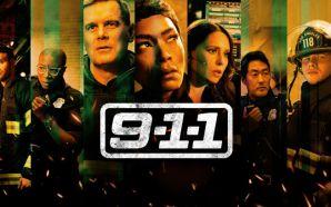 9-1-1 | Série Inicia Filmagens de Nova Temporada que Abordará…