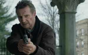Crítica: Legado Explosivo | Nunca impeça Liam Neeson