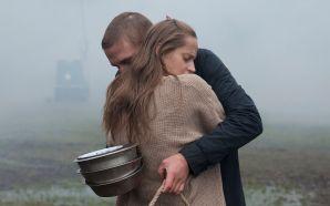 1º Festival de Cinema Russo – Crítica: O Coração do…