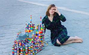 Crítica: Notre Dame | Um conto sobre as dificuldades da…