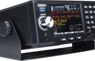 SDS200 True I/Q™ TrunkTracker X Base/Mobile Scanner