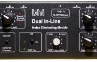 New Dual Inline Module –  GAP Antenna