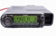 Icom ID-880H
