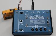MTR3b_LCD Mountain Topper