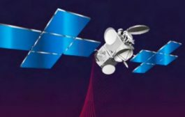 Es'hail-2/P4A Satellite is Designated as Qatar-OSCAR 100 (QO-100)