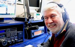 Reshaping ARRL Objectives, Refocusing ARRL HQ Structure is New CEO's Goal