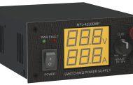 MFJ 4230DMP Power Supply – Review
