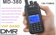 TYT MD-380: Purchasing and Videos