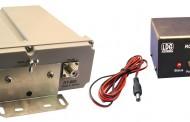 LDG RT-600 Remote Tuner
