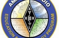 ARRL Announces 2019 Teachers Institutes on Wireless Technology Sessions