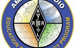 ARRL Announces 2019 Teachers Institutes on Wireless Technology Sessions