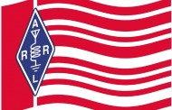 ARRL Supports No Change to Table of Allocations for 45.5 – 47 and 47 – 47.2 GHz Bands