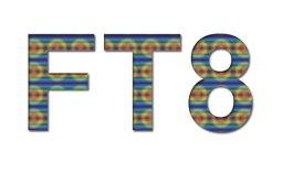 FT8 Growing as DX Mode in an Era of Waning Propagation