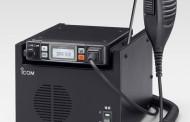 Icom IC-DPR100