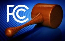 FCC Cites Amateur Service Rule Violations in Unlicensed Broadcasting Case