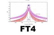 FT4 Video presentation by K1JT