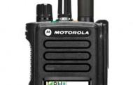 MOTOTRBO XPR 7000 Series