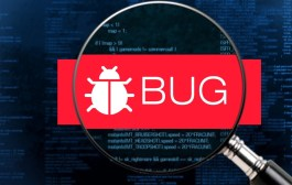 Reported Bugs in WSJT-X 2.1.0-rc5