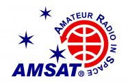 AMSAT-NA Issues Call for Board of Directors' Nominations