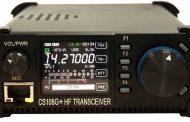 CS108G+ HF Radio [ Pre-Order ]