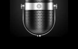 EchoLink App for IOS8
