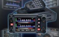 Yaesu FTM-400DR  [ Review ]