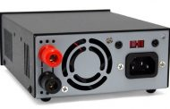 Power Supplies – The Doctor Will See You Now! [ ARRL PODCAST ]