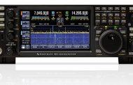 Elecraft K4 – High Performance Direct Sampling SDR