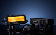 BTECH UV-50X3  – TRI BAND (VHF/1.25M/UHF)