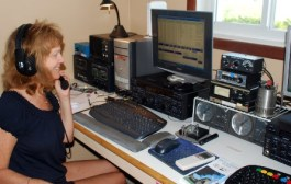 """ARRL Offers """"What is Amateur Radio?"""" Video and PowerPoint Presentation"""