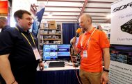 SDRPlay Announce Update to SDRUno and Future Plans for Software Defined Radio at Hamvention 2019