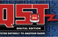 New APP for digital QST
