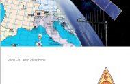 VHF Newsletter 83 – New VHF Handbook
