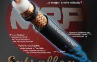 EXTRAFLEX BURY /.400″ – Low loss Coax Cable