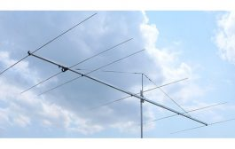 50 MHz Contest allowed in DL