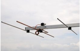 144 MHz Threat: Switzerland's Ofcom suggest Aeronautical co-primary