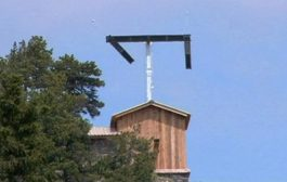 How Napoleon's semaphore telegraph changed the world