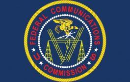 FCC Seeks Electronics Engineer in Enforcement Bureau