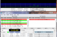 WSJT-X 2.1.0 is available!