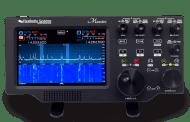 FlexRadio Teams with Raytheon Team to Develop Airborne HF Radio