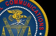 FCC Grants Temporary Waiver Permitting Use of PACTOR 4 for Hurricane Response and Relief