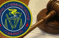 FCC Dismisses Three Petitions for Rule Making Filed by Radio Amateurs