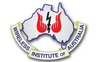 Australian Regulator Reinstates US Amateur Radio License Reciprocity