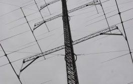 IARU Region 2 agrees to 15m satellite allocation