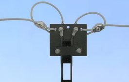 The Legendary G5RV Antenna – ARRL The Doctor is In podcast
