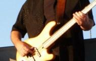 Lynyrd Skynyrd Founding Member Larry Junstrom, K4EB, SK