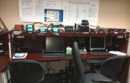 Amateur radio operators provide assistance to Blaine Police Department
